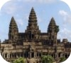 Game Angkor Wat Jigsaw