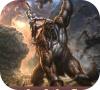 Игра Поиск отличий: Битва Богов
