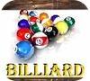 Игра Бильярд