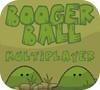 Игра Мультиплеер: Волейбол