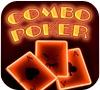 Игра Комбинации в покере