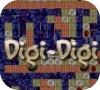 Game Digi-Digi