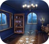 Game Enigmatic House Solitaire