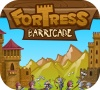 Игра Баррикады у крепости