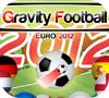 Game Gravity Football EURO 2012