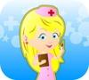 Игра Веселая больница