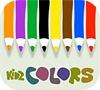 Game Kidz Colors