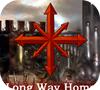 Игра Долгая дорога домой