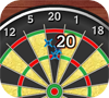 Game Multiplayer  Darts