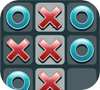 Game Multiplayer Tic Tac Toe
