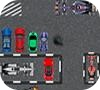 Game Obstacle Car Parking 2