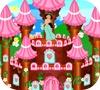 Игра Принцесса