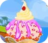 Game Sundae Ice Cream Hawaii