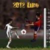 Игра 1 на 1 Евро 2012