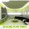 Игра Поиск предметов: Комната для двоих