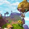 Игра Поиск отличий: Приключение