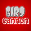 Игра Птичка-снаряд