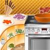 Игра Кулинария: Ирландское жаркое