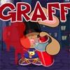 Игра Граффити