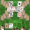 Игра Кошачий пасьянс