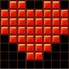 Игра Завод пикселей