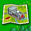 Игра Миссия: Железная долина