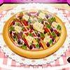 Игра Кулинария: Пицца
