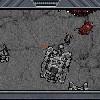 Игра Сверхъестественная война 1.5