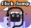 Game Click Jump