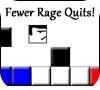 Игра Цветной забег: Доп. уровни