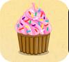 Игра Лавка пироженых