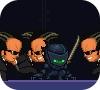 Game Final Ninja Zero