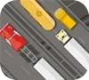 Game Highway Traffic