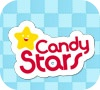 Game Candy Stars