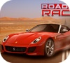 Game Roadster Racers