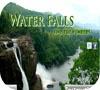 Игра Поиск чисел: Водопады