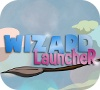 Game Wizard Launcher