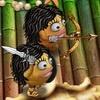 Игра Война Амазонок
