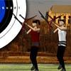 Игра Стрельба из лука 2012