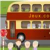 Игра Контролер автобуса