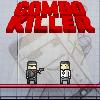 Игра Комбо-Киллер