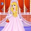 Игра Одевалка: Сказочная принцесса 2