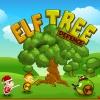 Игра Защита Древа эльфов