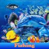 Игра Пять отличий: Рыбалка