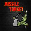 Игра Цель ракеты