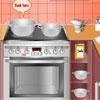 Игра Кулинария: Вкусный пирог