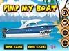 Игра Проектируем лодку