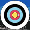 Игра Скоростная стрельба из лука