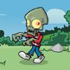 Игра Выживание: Зомби