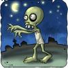 Игра Поиск отличий: Зомби
